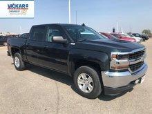 2018 Chevrolet Silverado 1500 LS  - $293.77 B/W