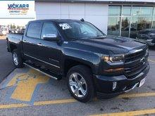 2018 Chevrolet Silverado 1500 LT  - $347.97 B/W