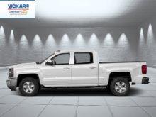 2018 Chevrolet Silverado 1500 LT  - $344.75 B/W