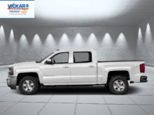 2018 Chevrolet Silverado 1500 LT  - $333.93 B/W