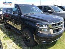2017 Chevrolet Tahoe LT  - Leather Seats -  Bluetooth - $488.62 B/W
