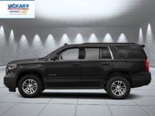 2019 Chevrolet Tahoe LS  - $430.04 B/W
