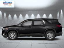 2019 Chevrolet Traverse Premier  - $353.77 B/W