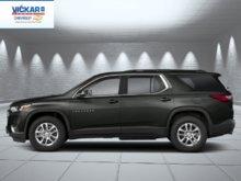 2019 Chevrolet Traverse LT  - $256.02 B/W