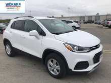 2019 Chevrolet Trax LT  - $176.73 B/W