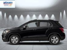 2019 Chevrolet Trax LT  - $189.92 B/W