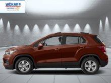 2019 Chevrolet Trax LT  - $176.40 B/W