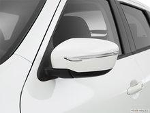 NissanJuke2016