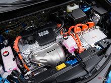 2016ToyotaRAV4 Hybrid