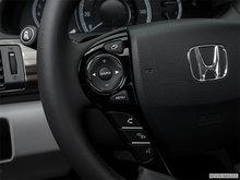 HondaAccord Berline2017