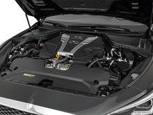 2017INFINITIQ60 Coupe