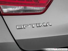 2017KiaOptima Hybrid