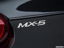 2017MazdaMX-5 RF