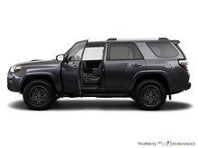 Toyota4Runner2017