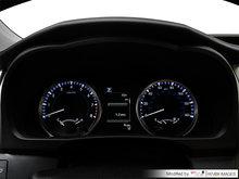 2017ToyotaHighlander Hybrid