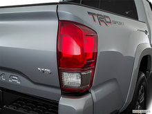 ToyotaTacoma2017