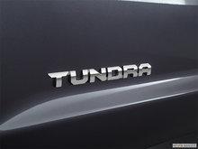 2017ToyotaTundra