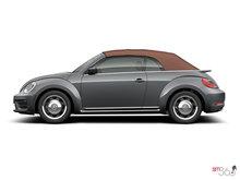 2017VolkswagenBeetle Convertible