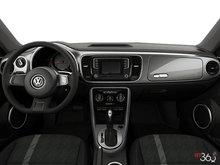 2017VolkswagenBeetle