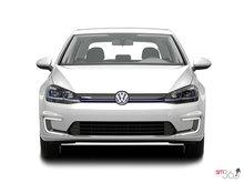 2017Volkswagene-Golf