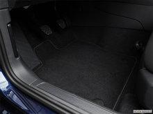 2017VolkswagenGolf 3-door