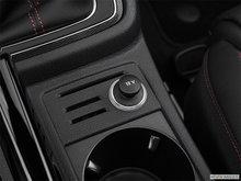 2017VolkswagenGolf GTI 5-door