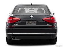 VolkswagenPassat2017
