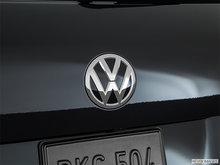 2017VolkswagenTouareg