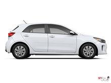 2018KiaRio 5-door