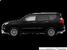 Lexus GX 460 GX 460 2018