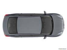 NissanSentra2018