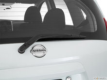 NissanVersa Note2018