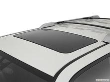 Toyota4Runner2018