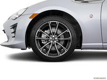ToyotaToyota 862018