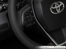 ToyotaCamry Hybride2018