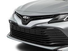 ToyotaCamry2018