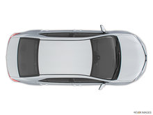 ToyotaCorolla2018
