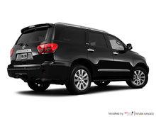 ToyotaSequoia2018