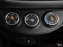 ToyotaYaris Hatchback2018