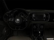 2018VolkswagenBeetle Convertible