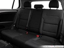 VolkswagenGolf 5 portes2018