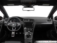 2018VolkswagenGolf GTI 5-door