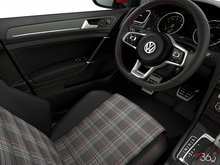 VolkswagenGolf GTI 5 portes2018