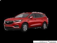 Buick Enclave Premium  - $371.52 B/W 2019