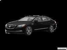 2019 Buick LaCrosse Essence  - $280.51 B/W