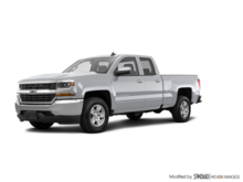 Chevrolet Silverado 1500 LT  - $399.93 B/W 2019
