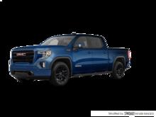 GMC Sierra 1500 Elevation  - $330.39 B/W 2019