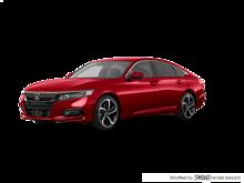 2019 Honda ACCORD 2.0T SPORT Sport 2.0