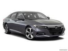 2019HondaAccord Sedan