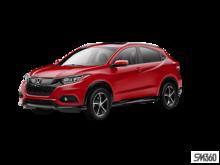 2019 Honda HR-V SPORT-HS 4WD Sport